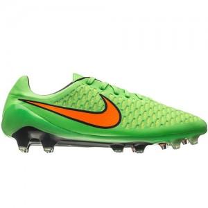 NikeMagistaOpusGreenOrange