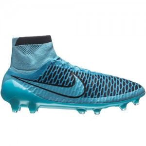 NikeMagistaSolarBlue