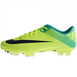 NikeMercurialSuperFly3NeonYellow