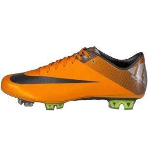 NikeMercurialSuperFly3OrangeAnthracite
