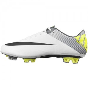 NikeMercurialSuperFly3WhiteAnthracite