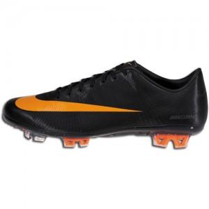 NikeMercurialSuperfly2Black