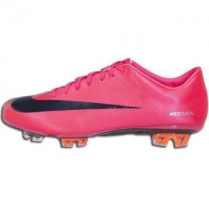 NikeMercurialSuperfly2Pink