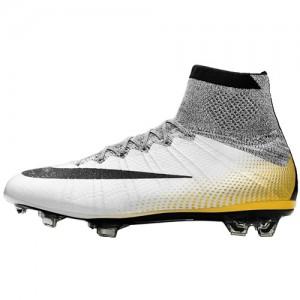 NikeMercurialSuperfly4CR7324KGold