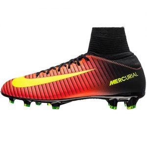 NikeMercurialSuperfly5NeonEuro2016jpg
