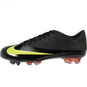 NikeMercurialSuperflyBlackZest
