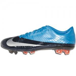 NikeMercurialSuperflyOrionBlue