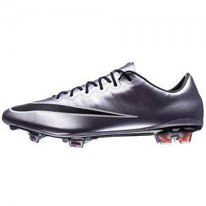 NikeMercurialVapor10PurplePlatinum