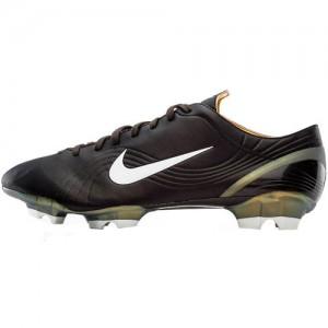 NikeMercurialVapor1Cinder