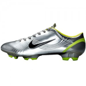 NikeMercurialVapor1SilverLimeR9