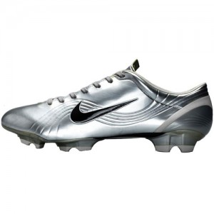 NikeMercurialVapor1SilverWhiteR9