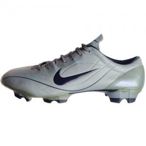 NikeMercurialVapor2BlueMist