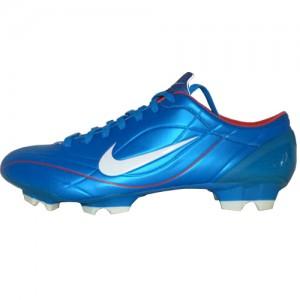 NikeMercurialVapor2BlueRed
