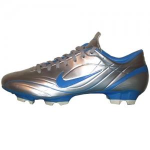 NikeMercurialVapor2ChromeBlue