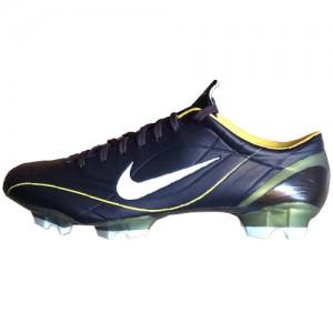 NikeMercurialVapor2CinderYellow