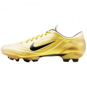 NikeMercurialVapor2Gold