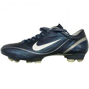 NikeMercurialVapor2NavySilver
