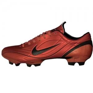 NikeMercurialVapor2OrangeBlack