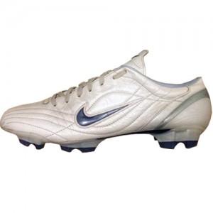 NikeMercurialVapor2WhiteBlackLeather
