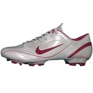NikeMercurialVapor2WhiteRed