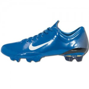 NikeMercurialVapor3ArgonBlue