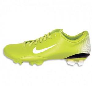 NikeMercurialVapor3Cactus