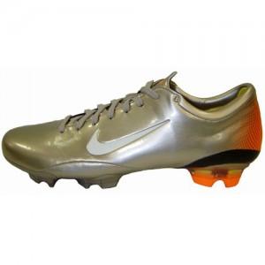 NikeMercurialVapor3ZincOrange