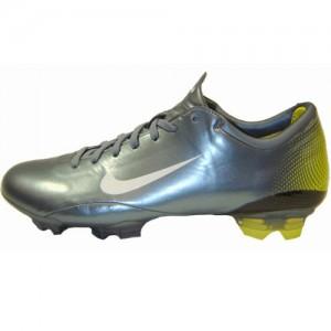 NikeMercurialVapor3ZinkLime