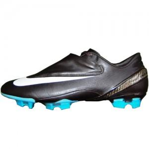 NikeMercurialVapor4EC08
