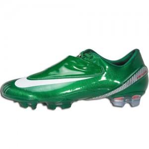 NikeMercurialVapor4PineGreen
