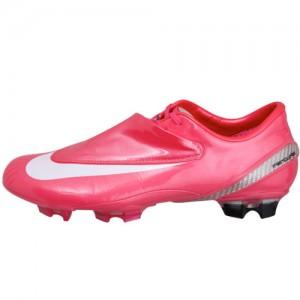 NikeMercurialVapor4Pink