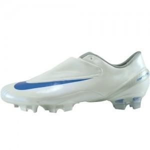 NikeMercurialVapor4WhiteBlue