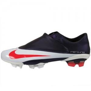 NikeMercurialVapor5AbyssWhite