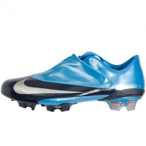 NikeMercurialVapor5OrionBlue