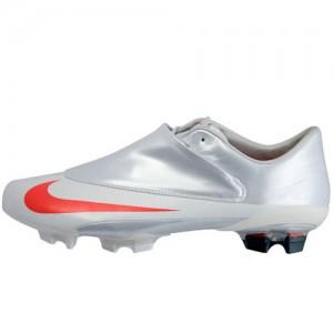 NikeMercurialVapor5PlatinumWhite