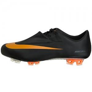 NikeMercurialVapor6Black