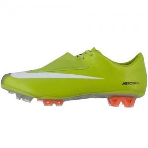 NikeMercurialVapor6Cactus