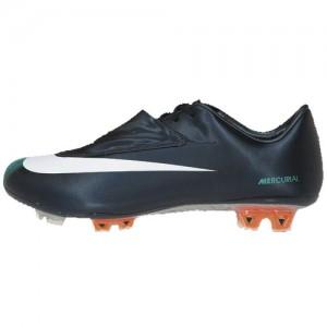 NikeMercurialVapor6Obsidian