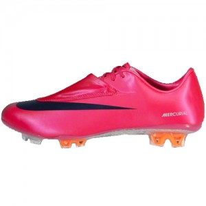 NikeMercurialVapor6Pink
