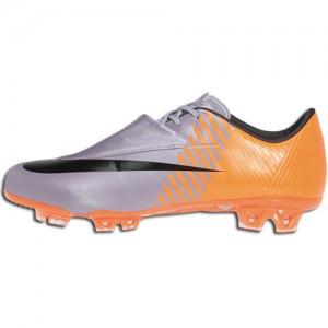 NikeMercurialVapor6WC