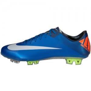 NikeMercurialVapor7MarineBlue