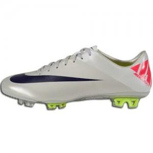 NikeMercurialVapor7MechBlueSolarRed