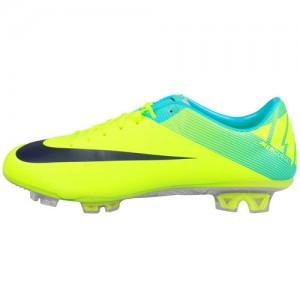 NikeMercurialVapor7Volt