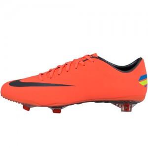 NikeMercurialVapor8BrightMango