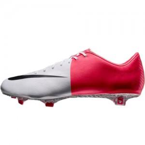 NikeMercurialVapor8CMYK