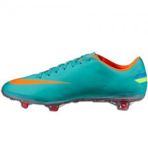 NikeMercurialVapor8Retro