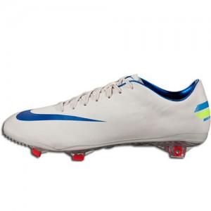 NikeMercurialVapor8Sail