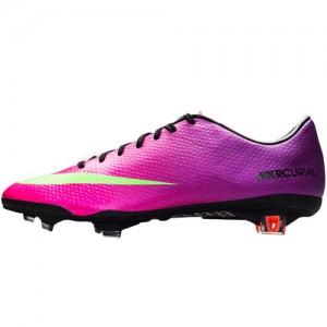 NikeMercurialVapor9FireBerry