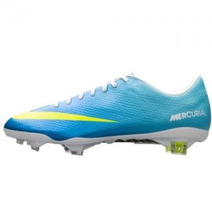 NikeMercurialVapor9LightBlue