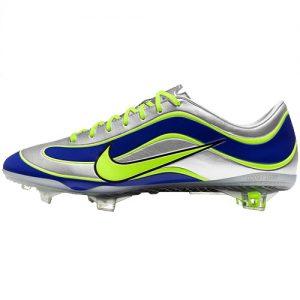NikeMercurialVapor9SE